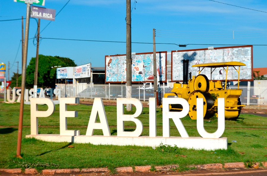 Peabiru Paraná fonte: media.tribunadointerior.com.br